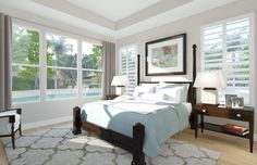 Harrison - Parmer Crossing by Pulte Homes | Zillow