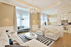 lakásfelújítás - Google keresés