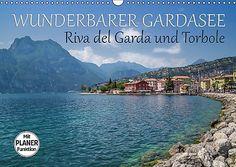 WUNDERBARER GARDASEE Riva del Garda und Torbole (Wandkale... https://www.amazon.de/dp/3665435757/ref=cm_sw_r_pi_dp_x_UCgoybG31CRXP #Kalender #Wandkalender #Kalender2017 #Planer #Terminplaner #dekorativ #Sehenswürdigkeiten #Wahrzeichen #Gardasee #Italien #Landschaft #See #Oberitalien