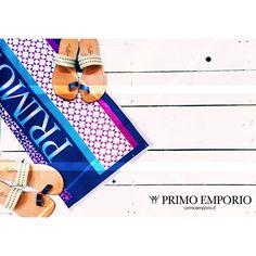 Summer Explosion #ss15 #primoemporio #shop #shopping #ecommerce #fashion  www.eshop.primoemporio.it