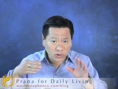 Prana for Daily Part Health Tai Chi, Body, Spirituality, Therapy, Knowledge, Healing, Let It Be, Music, Youtube
