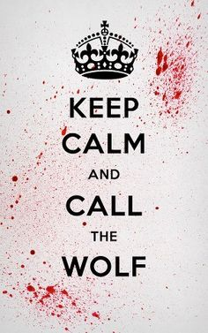 Mr. Wolf [Pulp Fiction]