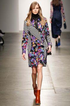 1ef56c9844f Farfetch - For the Love of Fashion. Karen Walker2015 ...