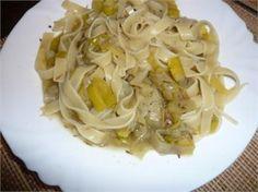 ... Leeks on Pinterest | Leek recipes, Leek pie and Jamie oliver