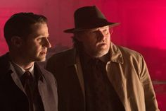 Watch Gotham Season 03 Episode 18 | Hulu