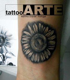 www.facebook.com/tattooarteoficial