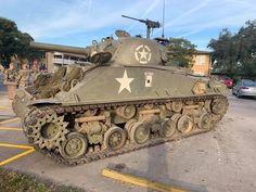 Ww2 Tanks, Diorama, Military Vehicles, Jeep, American, Tanks, Culture, Art, Army Vehicles