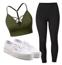 """""""Untitled #59"""" by alessiacaravetta on Polyvore featuring J.TOMSON, Venus, Vans and plus size clothing"""