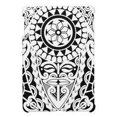 a-cellphone-cover-design-in-polynesian-style.jpg (512×512)