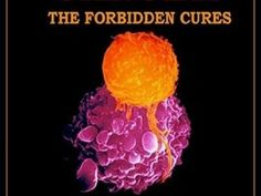 Cancer: the Forbidden Cures - Full Documentary by Jason Greenwood. In the last 100 years dozens of doctors, scientists and researchers have come up with the most diverse, apparently effective solutions against cancer, but none of these was ever taken into serious consideration by official medicine. Most of them were in fact rejected out-front, even though healings were claimed in the thousands, their proposers often being labeled as charlatans, ostracized by the medical community and…
