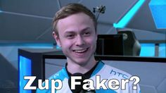 C9 Jensen has a new message for Faker https://www.youtube.com/watch?v=1L9dMJNe8YI #games #LeagueOfLegends #esports #lol #riot #Worlds #gaming