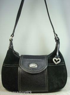 prada bags discount - Authentic Prada Black Leather Satchel Handbag Purse | Black Purses ...