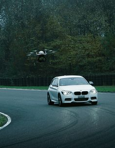 MAKING-OF: THE FASTEST CHRISTMAS SONG IN THE WORLD.   Watch the full video here: http://www.fastestchristmassong.ch  #bmw #christmas #song #weihnachten #M135i #tomczyk #schweiz  #switzerland #ecard