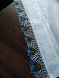 Linens And Lace, Needle Lace, Sock Shoes, Crochet Lace, Needlework, Diy And Crafts, Cross Stitch, Fabric, Hand Knitting