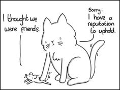 Heartbreaking Doodles That Will Have You Laughing And Then - 20 heartbreaking doodles that will have you laughing and then crying