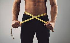 Ten Best Tips For Slashing Belly Fat | Tips | Poliquin Mobile