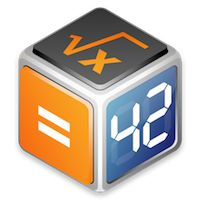 """PCalc 4.3PCalc 4.3 Description [adrotate banner=""""5""""] PCalc is the powerful choice for scientists, engineers, students, programmers, or indeed anybody lookin..."""