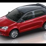 Toyota Etios Liva special edition launched from Rs. 5.76 lakhs
