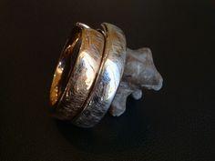 Bracelet gold# white gold 18kt jewelery mouzannar beirut lebanon