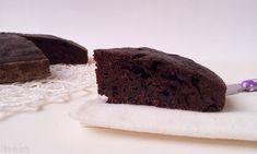 Tort de ciocolata Vegan Recipes, Vegan Food, Something Sweet, Vegan Gluten Free, Sweets, Baking Ideas, Cooking, Healthy, Desserts
