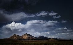 Desert Storm   IFTTT InterfaceLIFT: Newest Wallpaper