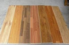 41 Bestlaminate Images Flooring Laminate Flooring