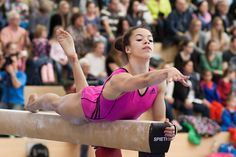 https://flic.kr/p/nCLpWq | Turnen National Team Cup 2014 | www.dr-photographie.de,…