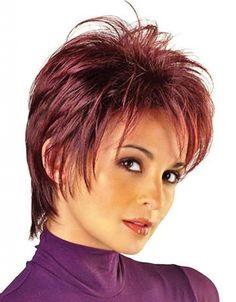 Razor Hair Cuts | razor haircut sarasota florida - Hollywood Official