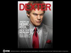 86 best dexter images on pinterest dexter dexter cattle and dexter wallpaper fandeluxe Choice Image