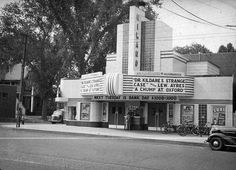 des moines on pinterest iowa theater and building