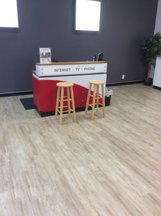 Flooring Cary for 25 years. Skip the flooring store and shop for floors at home with Cary Floor Coverings International. Flooring Store, Entryway Tables, Carpet, Furniture, Home Decor, Decoration Home, Room Decor, Home Furnishings, Blankets