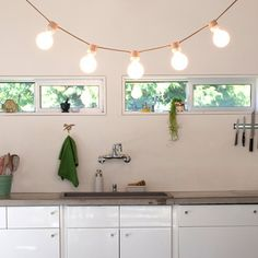 Standard Socket Strung Pendant Lamp   2Modern Furniture & Lighting