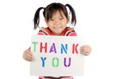 Ten Ways to Thank Sunday School Teachers