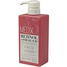 Medix 5.5 Retinol Cream Anti Aging Hand Cream, Best Anti Aging, Anti Aging Skin Care, Pole Dancing, Asheville, Sun Damaged Skin, Retinol Cream, Anti Aging Treatments, Hand Care