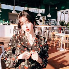 kim na hee Ulzzang Korean Girl, Cute Korean Girl, Ulzzang Couple, Stunning Girls, Beautiful Asian Girls, Girl Pictures, Girl Photos, Kim Na Hee, Girl Korea