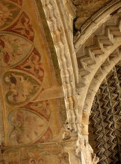Durham Cathedral - Durham, England