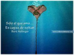 frases bert hellinger - Buscar con Google