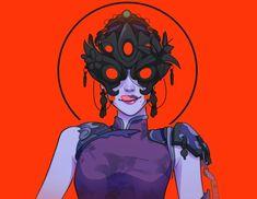 overwatch is cool! Widowmaker Overwatch, Overwatch Comic, Overwatch Fan Art, Video Game Addiction, Character Art, Character Design, Academia Hero, Anime, Manga