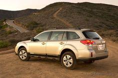VinAudit Picks : 15 Best Used Cars for $18K