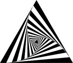 triangle whirl ile ilgili görsel sonucu