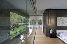 Float House-Casa Flotante-Pitsou architect-catalogodiseno (21)