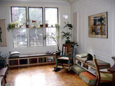 Mit Den Tropischen Interieur Design Ideen Für Zu Hause
