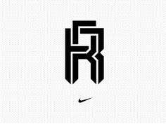 Logos + Marks by Darien Birks, via Behance