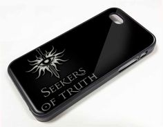 This is my case design work,if you wish you can see it in bonanza.com with the title: dragon age inquisition. info Price : $15.00