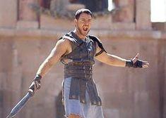 Quiz: How Many Of These 180 Iconic 2000s Movies Have You Seen? Mark Hamill, Mark Ruffalo, Joaquin Phoenix, Gladiator Film, Gladiator Maximus, Captain America, Mike Mitchell, Djimon Hounsou, Film D'action