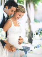 Christian Wedding Traditions and Customs - really helps you understand the covenant you will make or have made