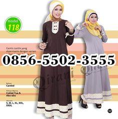 Outlet Qirani Bandung, HP.0856-5502-3555,
