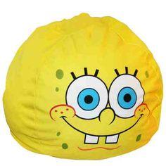 113 Best Tv Bean Bag Chairs Images Bean Bag Bean Bag