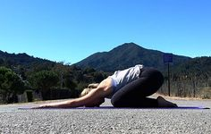 9 Yoga Poses for Beginners