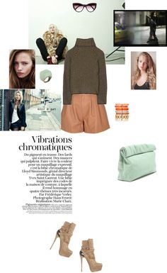 """Без названия #183"" by anastachusova ❤ liked on Polyvore"